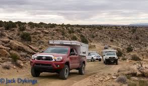 Four-wheel-campers-off-road-desert-jack-dykinga-all-terrain-hallmark ... Exp6 Offroad Camper Bruder Expedition Youtube Leentu A Lweight And Aerodynamic Popup Camper Insidehook Slr Slrv Commander 4x4 Vehicle Motorhome Ultimate How To Make Your Own Off Road Camper Movado Slide In Feature Earthcruiser Gzl Truck Recoil Offgrid Go Fast Campers Ultra Light Off Road Solutions Gfc Platform Offroad Popup Gadget Flow 14 Extreme Built For Offroading Van Earthroamer The Global Leader Luxury Vehicles 2013 Ford F550 Xvlt Offroad Truck D Wallpaper Goes Beastmode Moab Ut