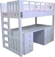 Childrens Loft Beds Perth