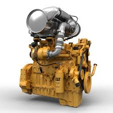Caterpillar EU Stage V Engines Set High Standards Ats Cat Ct 660 V21 128x Mods American Truck Simulator Diesel Truck With 3208 Motor Youtube Used Cat Equipment Premier Rental Store In Malaysia Tractors Diecast Ming Trucks Caterpillar Engines Tractor Cstruction Plant Wiki Fandom 475 Engine Pinterest Inc Industrial Engines Power Systems Ct15 High Horsepower For Sale Glider Kit Installation Harnses Used C11 Diesel Engines For Sale Onhighway Complete