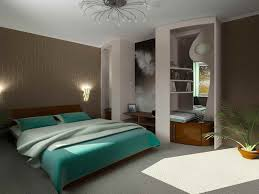 Bedroom Ideas For Young Adults by Bedroom Ideas For Fair Bedroom Ideas Home Design Ideas