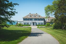 Great New England Summer Destinations – Coastal Rhode Island ... The Haversham House Weddings Get Prices For Wedding Venues In Ri Mishnockbarn Best Country Western Dancing In Rhode Island 25 Hotels Rhode Island Ideas On Pinterest Doggie Rescue Wrights Farm Restaurant Affordable Family Style Dinners Barn At Green Valley A New Napa California 139 Best Backdrop Images Venues Mount Hope Russell Morin Catering Events Little Compton Wikipedia Bristol Slave Trading Patriots And At The Edge Of Us Ts 3349 Photos 591 Reviews Breakfast Brunch Beef Youtube