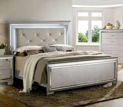 silver eastern king bed frame choose your eastern king bed frame
