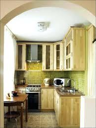 Kitchen Wall Ideas Pinterest by 100 Kitchen Decor Theme Ideas 40 Best Kitchen Ideas Decor
