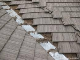 tile roof repair flooring ideas