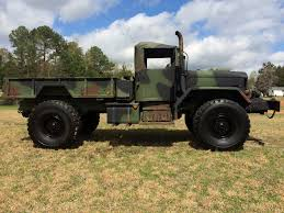 100 5 Ton Army Truck Used Ton S For Sale Pretty 1970 Military 20 Cummins