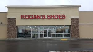 Rogan Shoe Store - Quill Com Customer Reviews Coupon Code New Balance Hiking Shoes Womens 094ab F2694 Best Free Payless Basketball Shoes Library Gallery Westjet April Hertz Discounts Uk Carolina Shoe Company Home Facebook T Shirt Elephant Promo Staples Canada Born For Men Apple Edu Store Joe Rogan Genghis Khan Mongolian Bbq Restaurant Dr Oz Omron 10 Kohl Palace Vegan Morning Star Pizza Hut Coupons Puerto Rico Charleston Golf Passbook Adidas Samba Millenium Indoor Soccer Shoe Insomnia Cookies 2019 Pearl Izumi Online