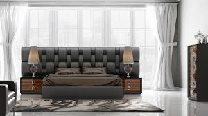 100 Modern Luxury Bedroom Contemporary Set With Designer Long Railway Furniture