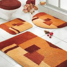 Jcpenney Bathroom Accessory Sets by Bathroom Bath Rugs Sets Unique Bathroom Decor Jcpenney Bathroom