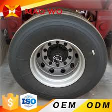 Semi Truck Tires, Semi Truck Tires Suppliers And Manufacturers At ... Discount Truck Tires August 2018 Discounts Virgin 16 Ply Semi Truck Tires Drives Trailer Steers Uncle China Transking Boto Aeolus Whosale Semi Truck Bus Trailer Tires Longmarch 31580r 225 Tyre 235 Jc Laredo Tx Phoenix Az Super Heavy Overload Type From Shandong Cocrea Tire Co Whosale Semi Archives Kansas City Repair Double Road Tyres 11r 245 Cooper Introduces Branded For Fleet Customers Wheel Rims Forklift Solid 400 8 187