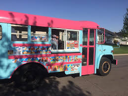 The St. Cloud Area Has An Ice Cream Truck! [Pictures]
