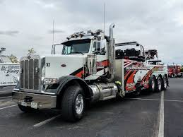 Pine Tree Towing And Recovery's Big Peterbilt Century Equipped ... 2005 Intertional 4300 With Century 612 Twin Line Wrecker Tow Sold 2014 4024 Kenworth T440 Truck Youtube 2015 Loanstar Wcentury 7035 35 Ton Ingrated Heavy Services Towing Evidentiary Impounded Vehicles Parsons T604 A Century Towing Body In The Shop At Wasatch Truck Equipment Galleries Miller Industries 2016 Ford F650 Rollback Walkaround Usedtrucks Winnstreet Home Hn Light Duty Roadside Assistance Oh Trucks For Sale Dallas Tx Wreckers Sold13580 2017 3212cx2 Frtl M2ec