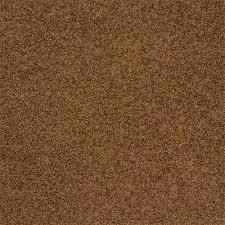 inspirational legato embrace carpet tiles milliken legato