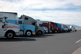 100 Virginia Truck And Trailer West Department Of Highways Parking QFree