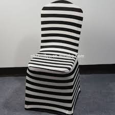 Black/white Stripe Chair Cover Spandex Cheap - Buy Chair Cover  Spandex,Chair Cover,Cheap Spandex Chair Cover Product On Alibaba.com Details About 75 Polyester Folding Chair Covers Wedding Party Banquet Reception Decorations Monrise 12 Pcs White Spandex Chair Covers Universal Polyester Stretch Slipcover For And Hotel Decoration Elastic Our White Tablecloths With Folding Chair Covers Folding Accessory Nisse Black Cover Gold Cheap Linen Find Row Of Chairs Fabric Stock Photo Home Fniture Diy 50pcs Whosale Chairswhite Wood Buy Aircheap Chairsfolding Product On Alibacom 50pcs Premium Poly Wedding Party Outstanding See Through Ding Chairs Room