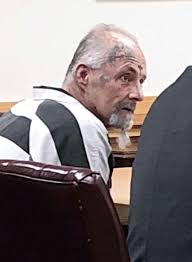 Man Convicted Of Murdering Louisville Woman Wants New Trial ... Man Killed In Louisville Crash Identified As Lgmont Resident Movers Virginia Beach Va Two Men And A Truck Two Men During Breakin Attempt South Champion Chevrolet Buick Gmc La Grange Ky Shelbyville And Video Body Cam Footage Shows Police Officer Firing At Ksp Busts Two With 33 Pounds Of Heroin Worth 15 Million Wdrb Dave Armstrong Last Mayor The Old City Dies 75 Mosbys Towing Transport 17 Photos Reviews Roadside