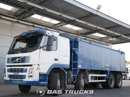 Volvo FM 400 Unfall Fahrbereit Truck Euro Norm 4 €13000 - BAS Parts Volvo Fh 460 Truck Euro Norm 6 45800 Bts Used Inventory 2014 Fh13 6x2 With Globetrotter Cab Commercial Motors Pienovei Sunkveimi Lvo Fm13 420 6x2 5 Milk 16000 Ltr 47600 Trucks In Louisiana For Sale On Buyllsearch Vnl64t730 Sleeper For Sale 238 Fh16 520 2 200 Bas Commercials Sell Used Trucks Vans For Sale Commercial Used 2013 Vnl64t670 Tandem Axle In Fl 1129 Service Utility Mechanic Texas Fh4 13ltr Tractor Centres Economy