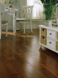 santos mahogany solid hardwood flooring santos mahogany santos mahogany hardwood flooring