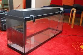 vends aquarium pas cher chez mam selle bulle