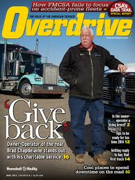 Randall-Reilly Publishing's Overdrive Wins Grand Neal Award During ... Announcements Ccs Education Foundation Kuester Commercial Real Estate Home Facebook Jordan Truck Sales Used Trucks Inc Fortune 500 Companies 2017 Who Made The List 2014 Sp Authentic Golf Card Pick Ebay Httpswwingomauothersportsnewscuevasstuns Mcgirt Hash Tags Deskgram Stats Formula Predicts The Players Champion New Era Fitted Hawaii Native 7 Trucker Mesh 5950 59fifty James Benjamin Mcgirt 18871946 Find A Grave Memorial Tkubrickapphtvprodmedias3amazonawscom