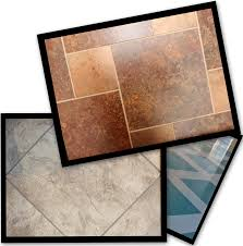 Upmc Isd Help Desk by 100 Adura Tile Grout Colors Grout Tile Setting Materials