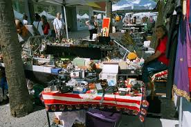 10 Best Flea Markets In Florida R And Travels Flea Market Shopping Best Western Plus Bradenton Hotel Fl Bookingcom Discount Housewares About Us Florida 2015 Suncruisin Ldoner Bed Breakfast Holiday Home Spanish Style Home With Private Pool Usa Living Our Dream Red Barn The News Sarasota Heraldtribune Angel Tree