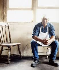 Big Red Shed Goldsboro Nc by America U0027s Best Bbq Restaurants Travel Leisure