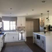 Valet Custom Cabinets Campbell by Authentic Cabinetry Cabinetry 544 E Mcglincy Ln Campbell Ca