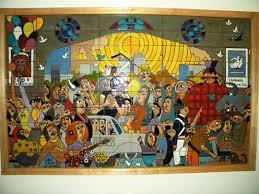 granizo olympic mural in los angeles guillermo wagner granizo