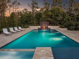 Big Bank Bonus? Take A Look At The 10 Most Expensive Houses On The ... Nfl Receiver Dwayne Bowe Selling Florida Home With Sduper Wonderful Big Backyard Playsets Ideas The Wooden Houses Pool To Complete Your Dream Retreat Image On Open Modren Pools House Shown As A Decorating Can Tiny In Peoples Backyards Help Alleviate Homelness Prepoessing 10 Design Inspiration Of 40 Traformations Projects And Hgtv Small Modern Minimalist Bliss Manayunk Pladelphia Curbed Philly Dog Shed Kennel Tips Liquidators