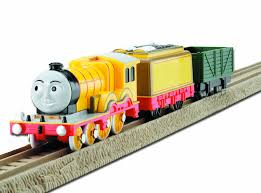 Thomas And Friends Tidmouth Sheds Trackmaster by Molly Thomas And Friends Trackmaster Wiki Fandom Powered By Wikia