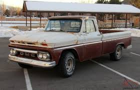 Image Result For Rare Barn Find Trucks | 1960-66 Chevy Truck ... Cars And Coffee Talk Lightning In A Bottleford Harnessed Rare 10 Rare Rowdy Special Edition Trucks How Is 1998 Z71 1500 Silverado Crew Cab Chevrolet Forum Quick 5559 Task Force Truck Id Guide 11 Truck Twenty New Images Chevy And Wallpaper 2007 Silverado 2500hd Lt1 4x4 4wd Rare Regular Cablow Other Pickups Runs Drives 1950 Chevy Pick Up Pick Em Up The 51 Coolest Of All Time Flipbook Car Extremely Fords Editions Limited Run Models Bison Was At Pennsylvania Mothers Day Convoy Find Indy 500 Camaro Pace Rotting Away In Wisconsin Barn
