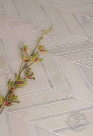 Ed Pawlack Tile Hours by Ed Pawlack Tile Inc Construction Company Brea California