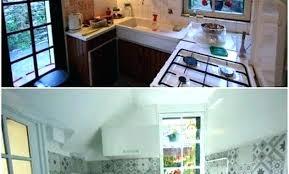 peinture sur carrelage cuisine peinture carrelage noir peinture sur carrelage cuisine beau