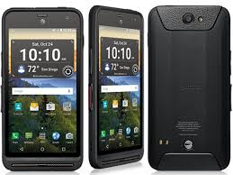Top 9 Rugged And Durable Smartphones for World Travelers – Techflier