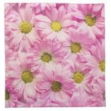 Pink Gerbera Daisy Flower IPhone Mobile Wallpaper