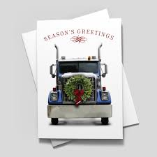 Holiday Wreath On Truck Card Christmas Cards By CardsDirect Holiday Time Christmas Decor 32 3d Metallic Truck With Tree American Simulator Pc Walmartcom Usa Postal Pop Up Card Memcq Eddie Stobart Trucking Songs All Over The World Amazon Card Car Truck Winter Transportation Christmas Tree Trees Io Die Set Luxury Tow Business Cards Photo Ideas Etadam Designs Industry Hot Shot Dump Elegant Designvector A Snowy Background And Colorful Load For Wishes Stampendous Tidings By Scrapbena Creations Alkane Company Inc Equitynet Zj Creative Design