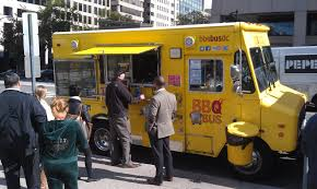 100 Food Trucks Nashville Tn Trucks Pitch In To Help Federal Government Shutdown Victims