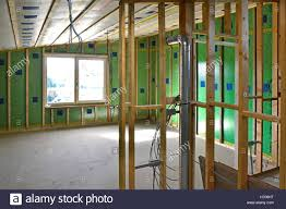 Insulating A Vaulted Ceiling Uk timber ceiling stock photos u0026 timber ceiling stock images alamy