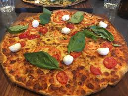 100 Crust Armadale Vic Pizza Religion Hawthorn Melbourne