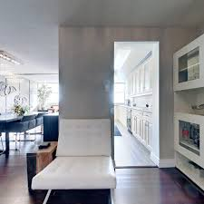 Staging Your Toronto Home A Day In The Life