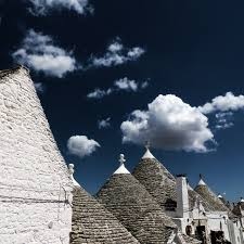 100 Beautiful White Houses Free Images Landscape Cloud Sky Country Monument