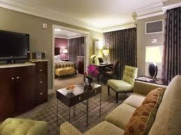 100 Home Decor Ideas For Apartments Apartmentendearinghomedecorideasforapartmentshome