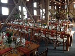 Springfield Manor Winery & Distillery - Frederick   Wedding Venues ... Timberline Barn Buffalo Missouri Wedding Venue The At Springfield Farm Williamsport Bryan George Music 474 Will Dean Road Vermont Coldwell Banker Hickok 5 Bedroom Cversion For Sale In Oakham A Simple Rustic Along Came Trudy 18694 Nature Avenue Mn 56087 Mls 6028881 Edina Julie And Jesse Maryland Lavender Inspired Manor Receptions Barns Week Pictures Oct 39 2016 Visual Journal Building The Pavilion Gunnery Sergeant Thomas P Sullivan Park 5861 Old Jacksonville Rd Il 62711 Estimate Weddings