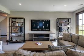 How To Upgrade To A Wireless Sound System Customs Homes Designs United States Tariff Home Theater Systems Surround Sound System Klipsch R 28f Idolza Best Audio Design Pictures Interior Ideas Prepoessing Lg Single Stunning Complete Guide To Choosing A Amazing Installation Vizio Smartcast Crave 360 Wireless Speaker Sp50d5 Gkdescom Boulder The Company
