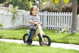 100 Ride On Trucks For Toddlers 12 Best Toys For And Preschoolers