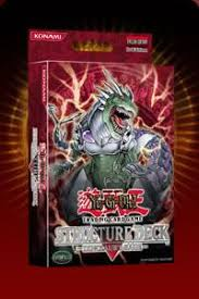 Yugioh Volcanic Deck April 2015 by Structure Deck Dinosaur U0027s Rage Yu Gi Oh Fandom Powered By Wikia