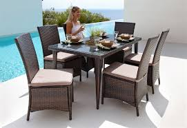 Wayfair Outdoor Patio Dining Sets by Patio Awesome Patio Sets Sale Ideas Patio Dining Sets Wayfair