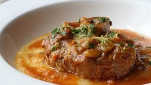 crock pot osso bucco pork osso buco recipe allrecipes