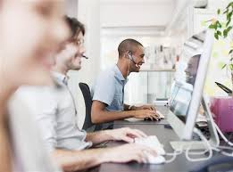 Conduent Apple At Home Advisor Salaries
