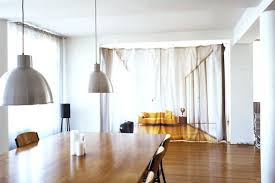 Hanging Curtain Room Divider Ikea by Hanging Curtain Room Divider Ikea Adjustable Tension Rod Dorm